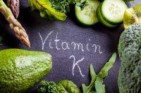 Vitamin K - Der beste Freund von Herz, Blut und Knochen