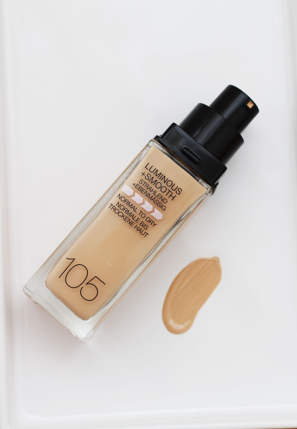 Maybelline-Fit-Me-Foundation-1
