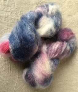 Brushed-Kid-Mohair