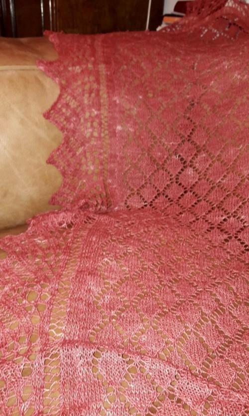 merino-silk-Lace
