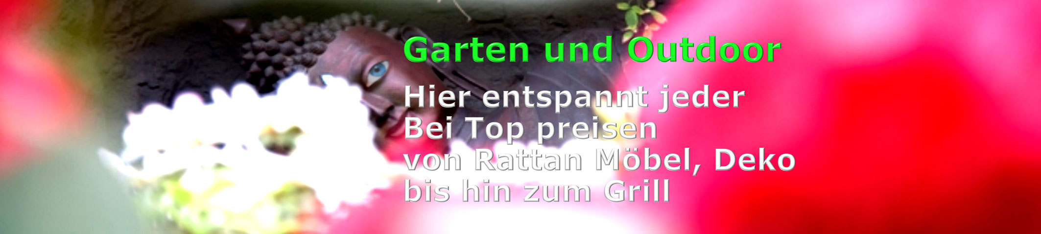 Garten Online Shop G nstig   15 Einzigartig Shabby Chic Möbel ...