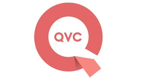QVC Das Blaue Wunder