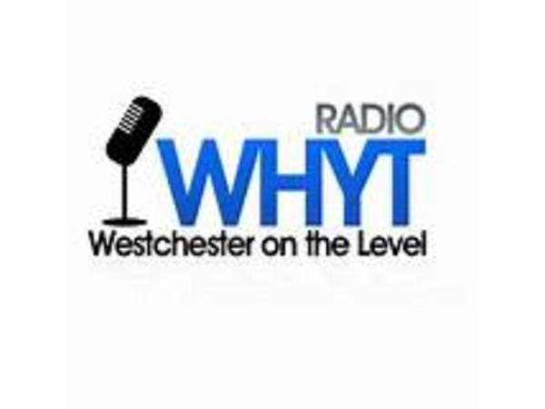 Westchester On the Level 04/19 by WHYT Radio News
