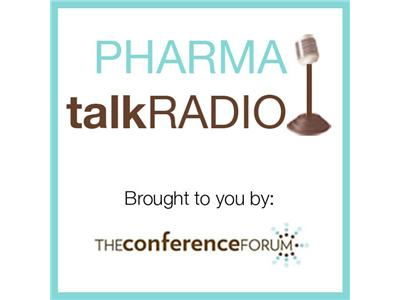 Managing the Role of Chief Medical Officer in a Biotech 09/06 by