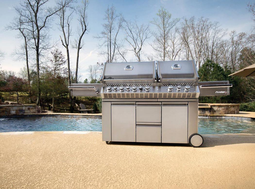 Outdoor Küche Weber Kugelgrill : Outdoor küche mit kugelgrill bauanleitung grill selber bauen