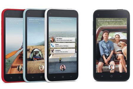 Contoh Proposal Akuntansi Tingkat Smk Contoh Proposal Skripsi Slideshare Tagmakeuseof 6 Ways To Take A Screenshot On Android Latest News