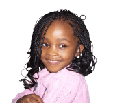 Finding A Good Hair Braiding Salon