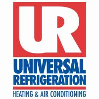 Do You Need Furnace Repair? 3 Common Problems - Universal ...