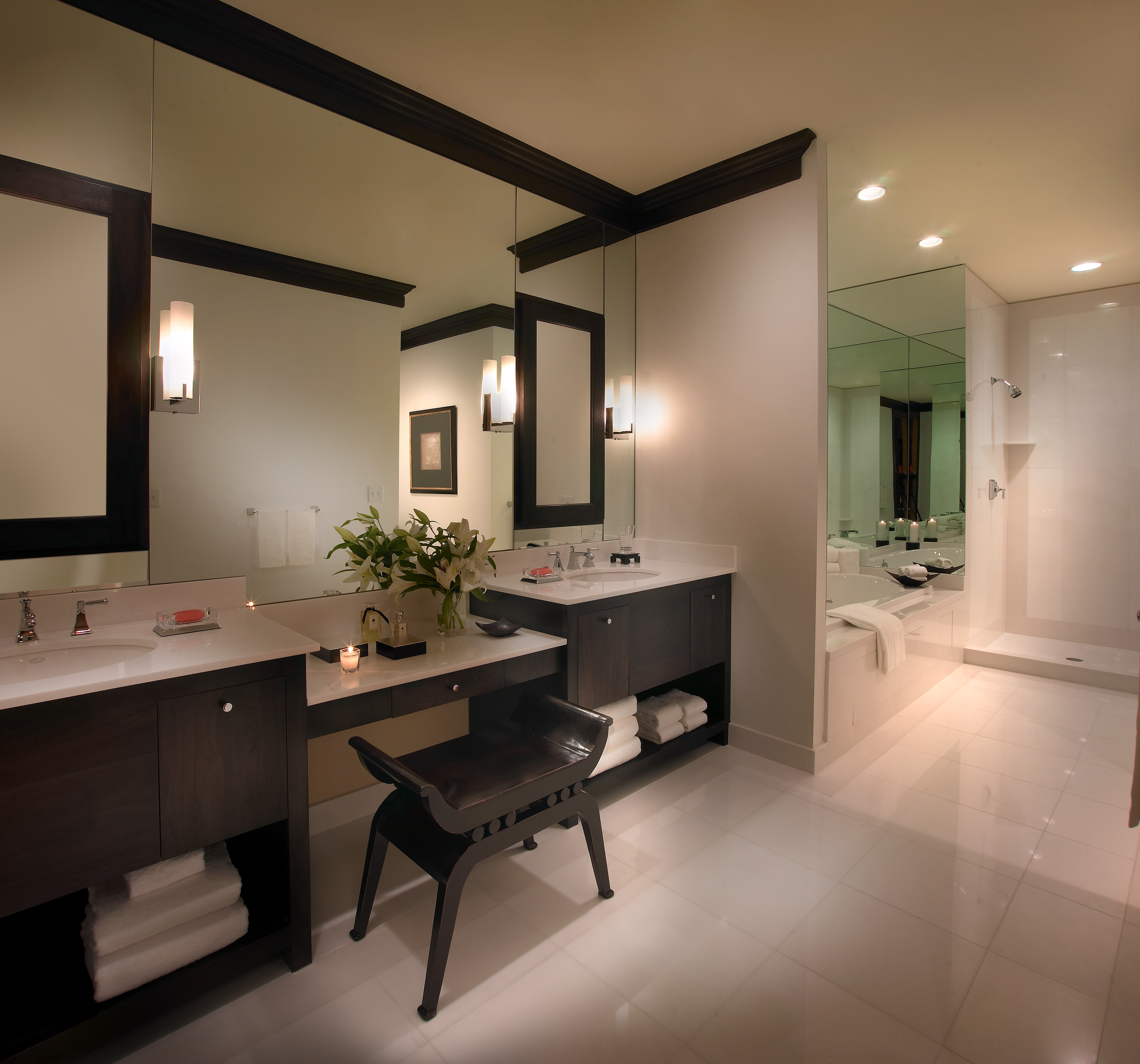 4 clear signs you need bathroom remodeling kitchen remodel cincinnati bathroom remodeling