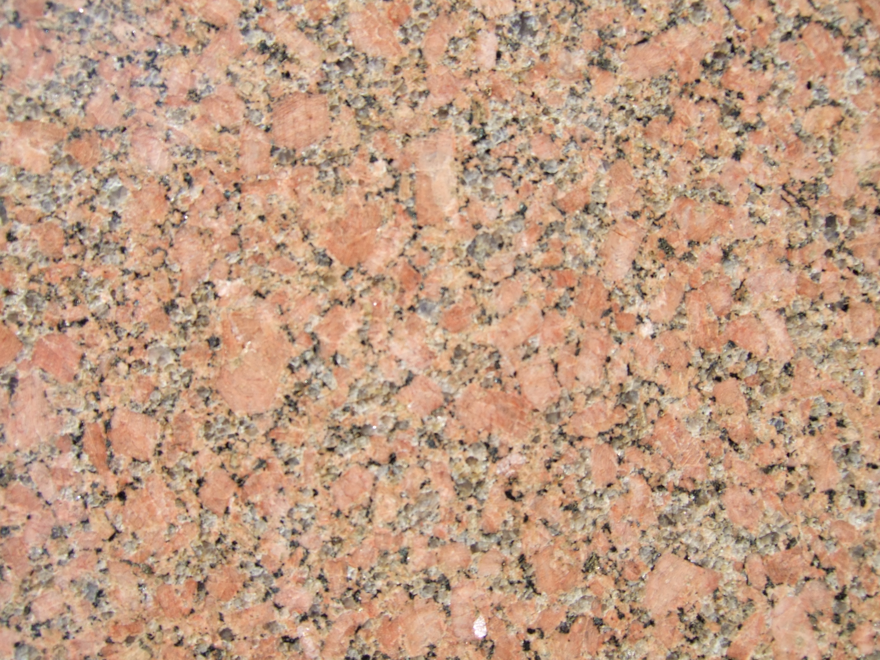 Granite Countertops Cincinnati Ohio Why Choose Granite Countertops Bella Stone Cincinnati Has