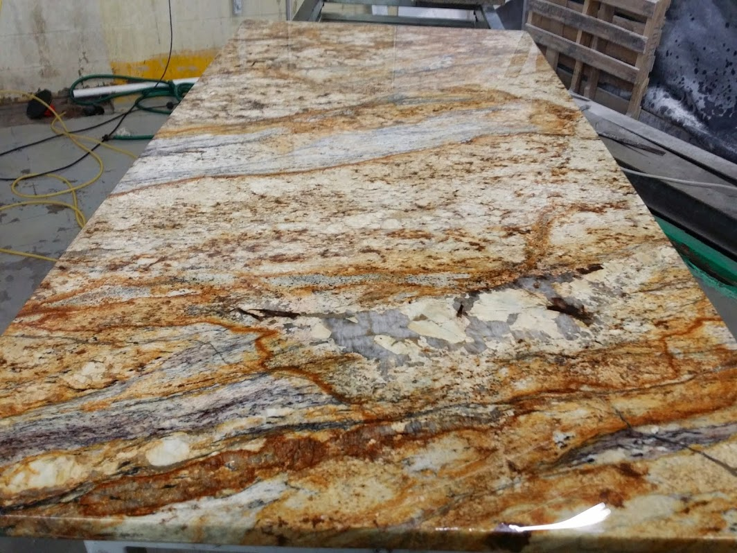 Granite Countertops Cincinnati Ohio Get Gorgeous Exotic Granite Countertops From Lay It