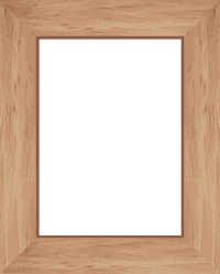 A Simple Guide to Different Types of Picture Frames - Blue ...
