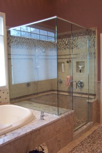 Rochester Bathroom Remodeling Team Compares the Benefits ...