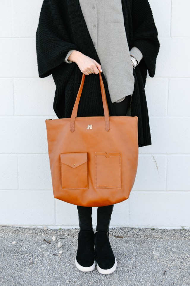Travel Style Madewell 7