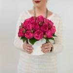 Olyve Valentine's Day 17