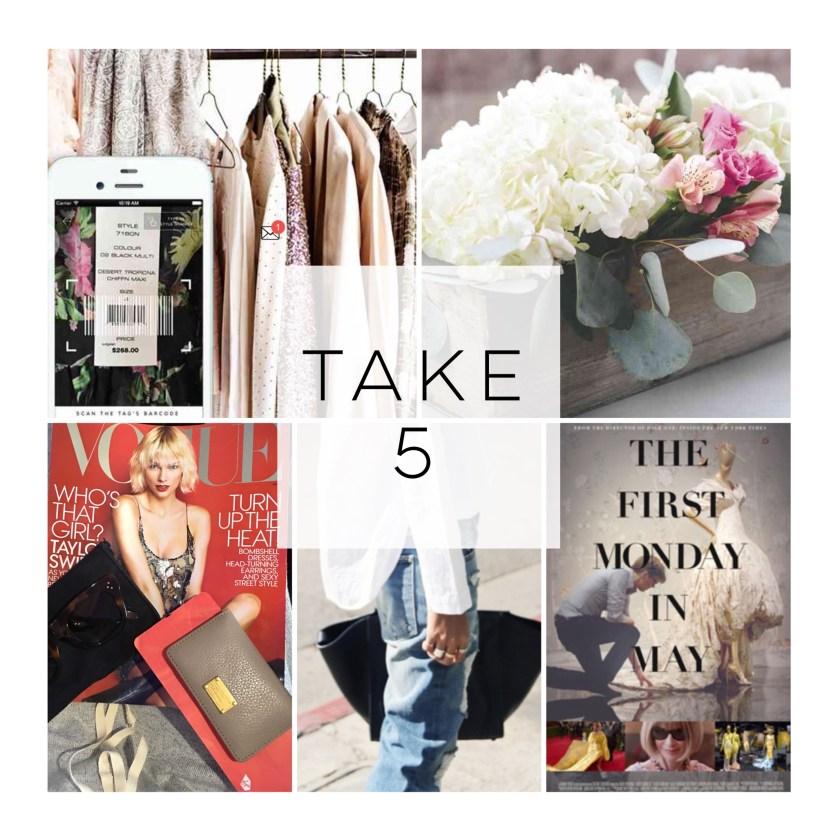 take 5-miami lifestyle blog-vogue