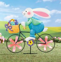 Easter Decorations Collections
