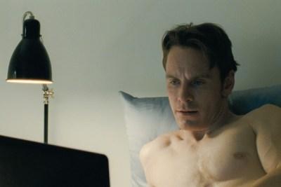 Das war ungefähr mein Blick nach dem Film (Quelle: silverscreenslags.com)