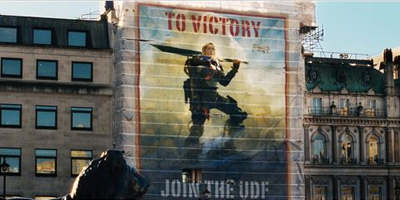 EdgeOfTomorrow_5