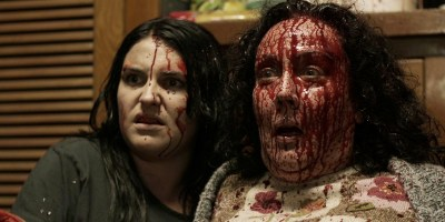 FF_Preview_Housebound
