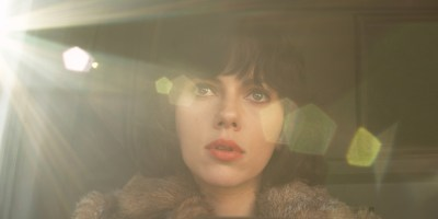 FF_Preview_UnderTheSkin
