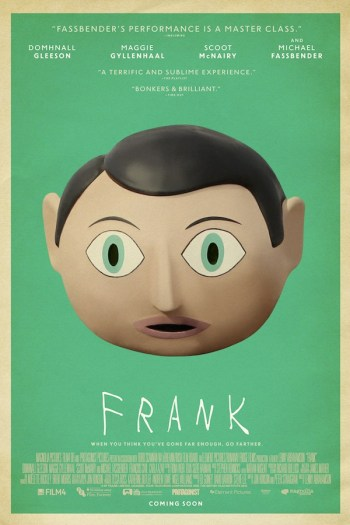 Frank_Poster