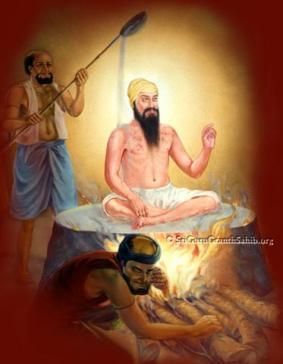 Guru Ram Das Ji Hd Wallpapers Dastar Sira Www Punjabiturba Com Turban King Turban