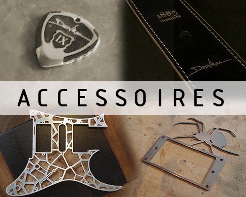 accessoires4