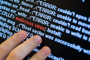 What is Malware & How To Protect Your Business