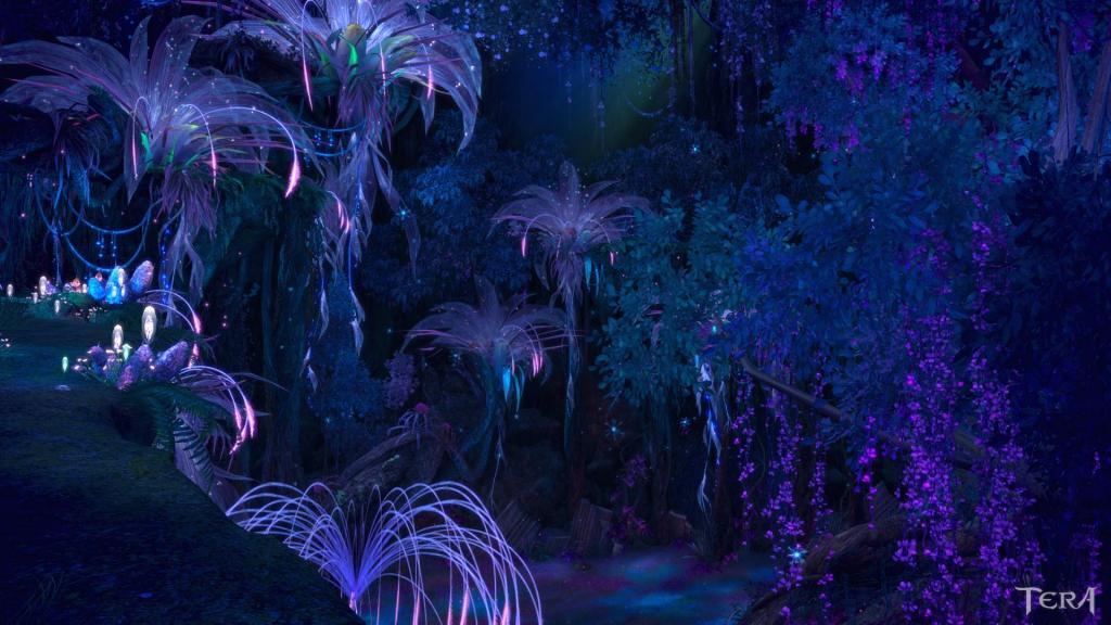 Animated Lion Wallpaper Hd Mystic Woods 4 Hd Desktop Wallpaper Widescreen High