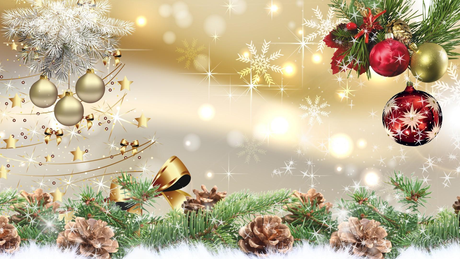 All Car Wallpapers Hd A Christmas So Bright Hd Desktop Wallpaper Widescreen