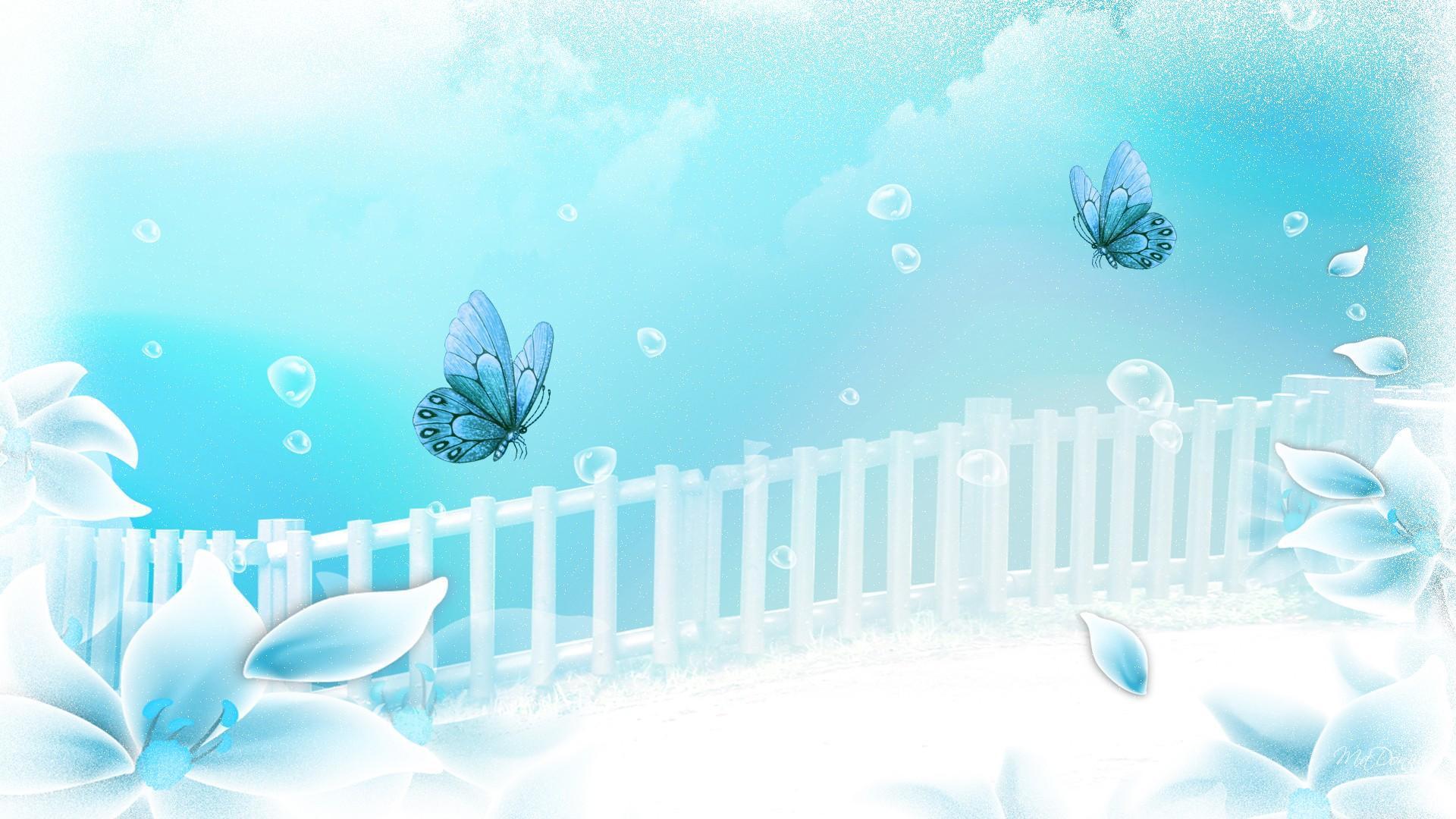 Beautiful Cute Roses Wallpapers Flor Acu 225 Tica So 241 Ador Fondo De Escritorio Hd Pantalla