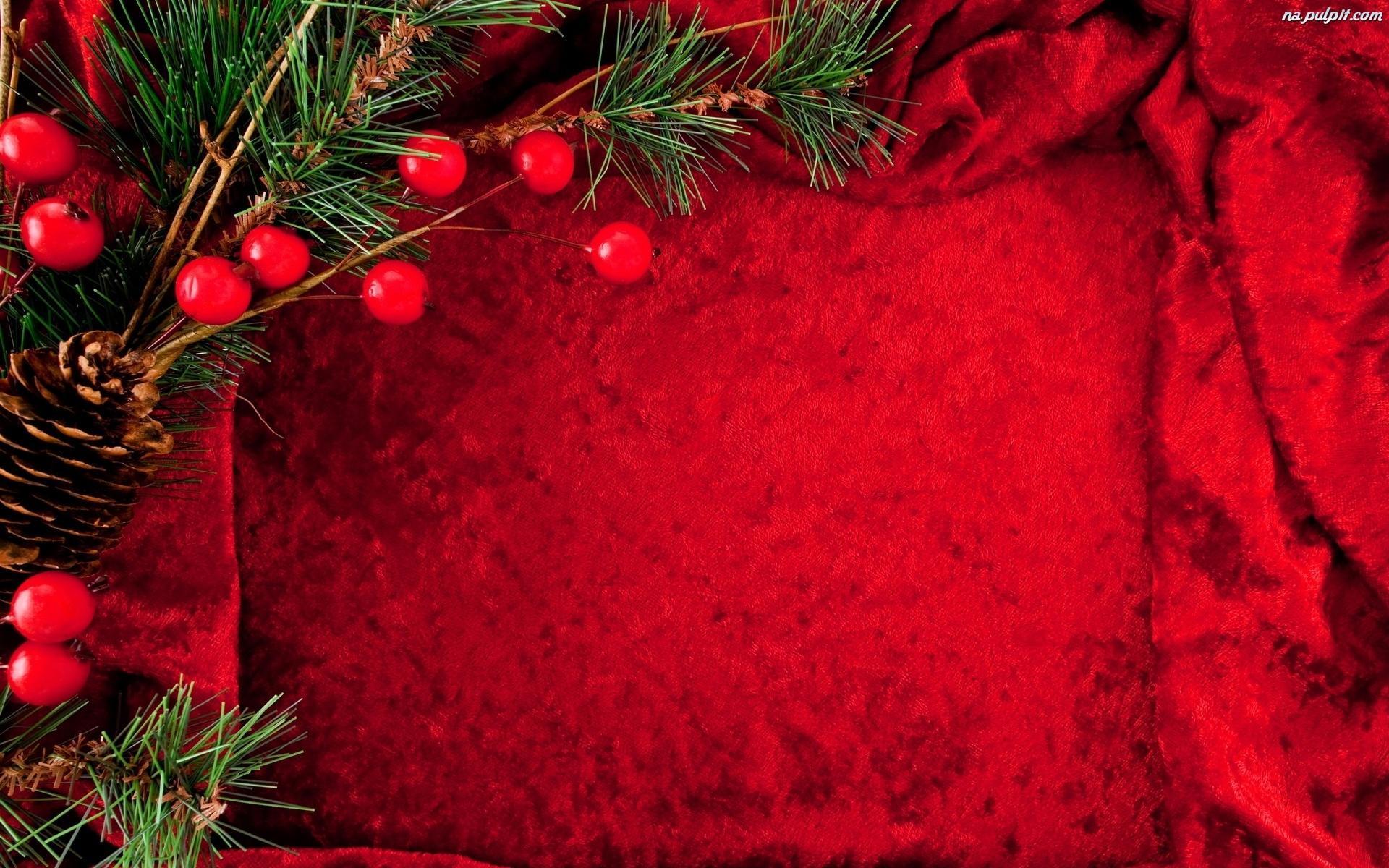 Animated Happy New Year D Weihnachten Hintergrund Hd Desktop Hintergrund Widescreen