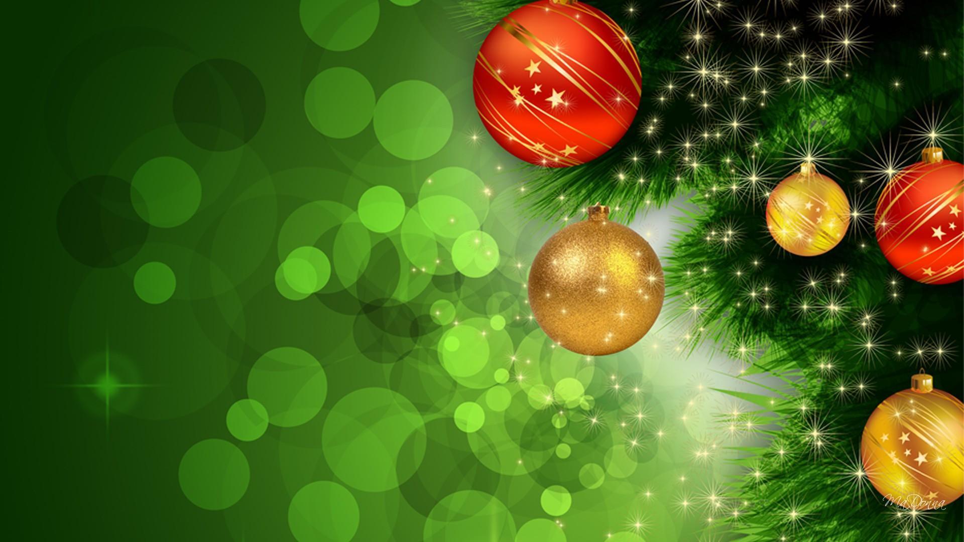 Cool Lion Wallpapers Hd Weihnachten Gr 252 N Hd Desktop Hintergrund Widescreen High