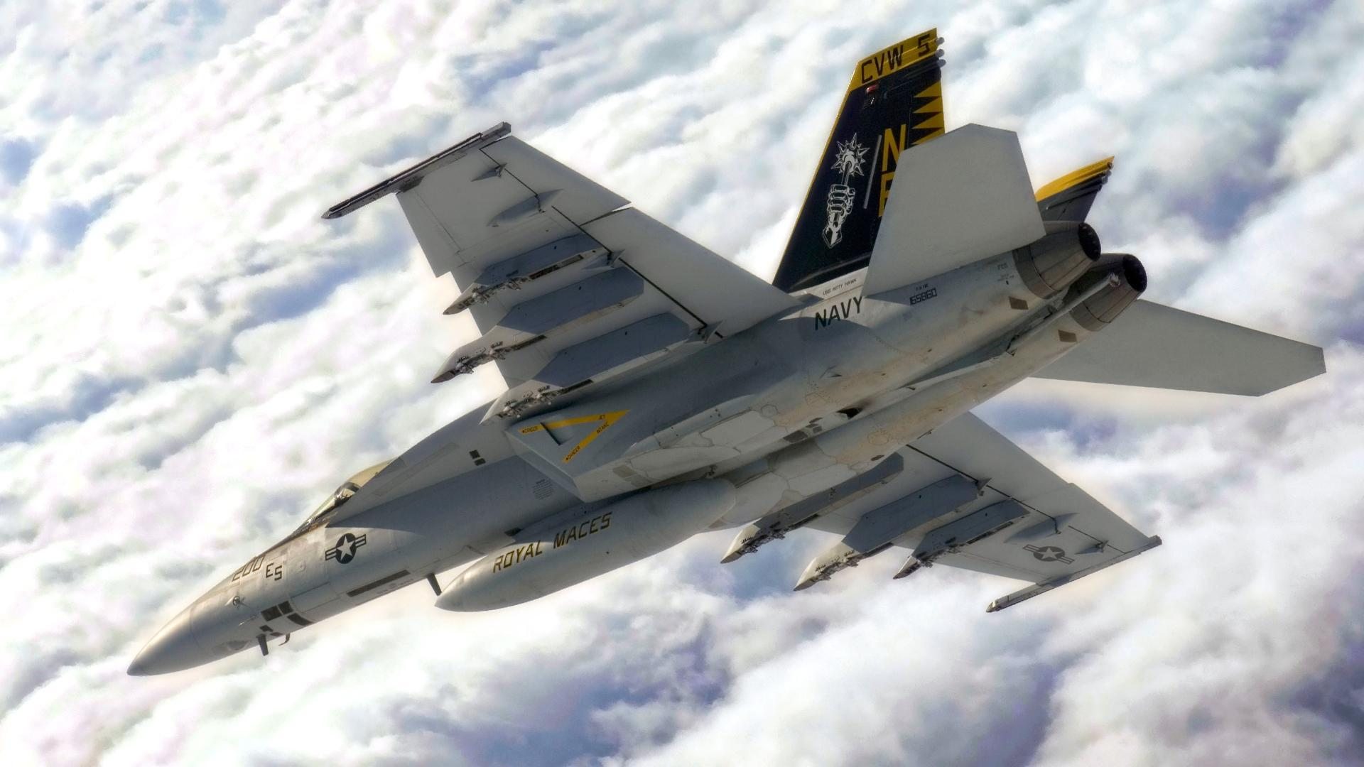 Desktop Wallpaper Hd 3d Full Screen Baby F 18 Super Hornet Hd Desktop Wallpaper Widescreen High