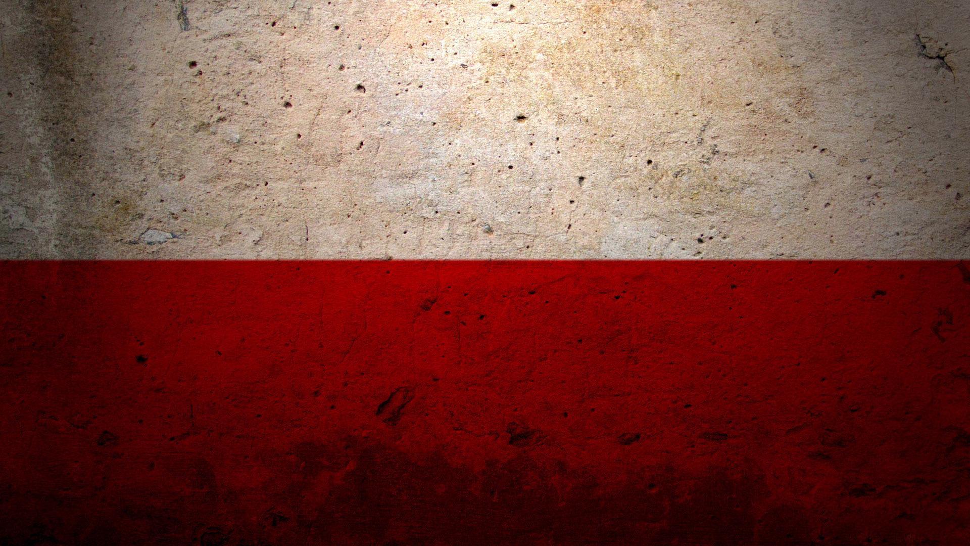 Animated Lion Wallpaper Hd Flag Of Poland Hd Desktop Wallpaper Widescreen High
