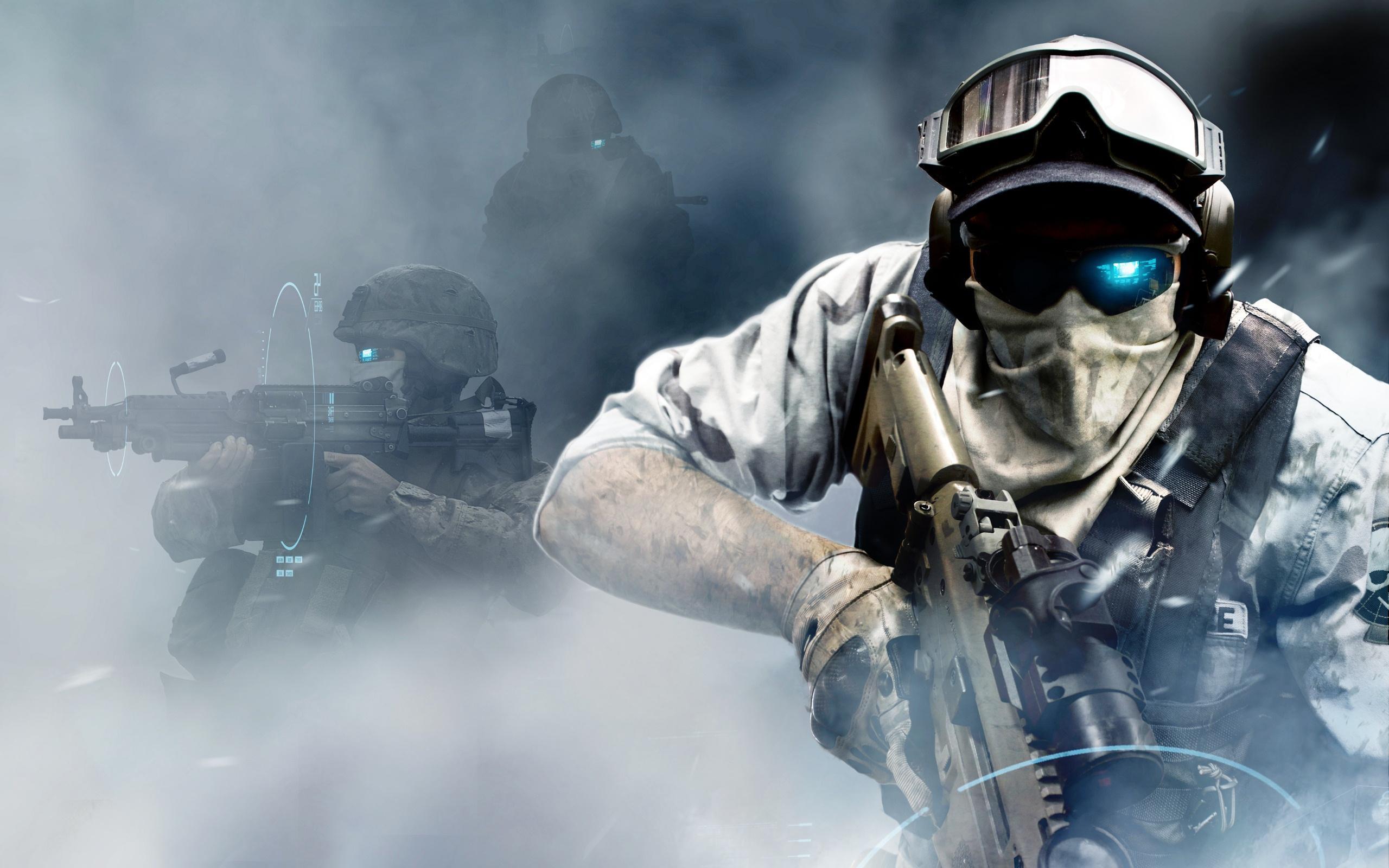 Ghost Recon Future Soldier Hd Wallpaper Ghost Recon Futuro Juego De Soldado Hd Fondo De Escritorio