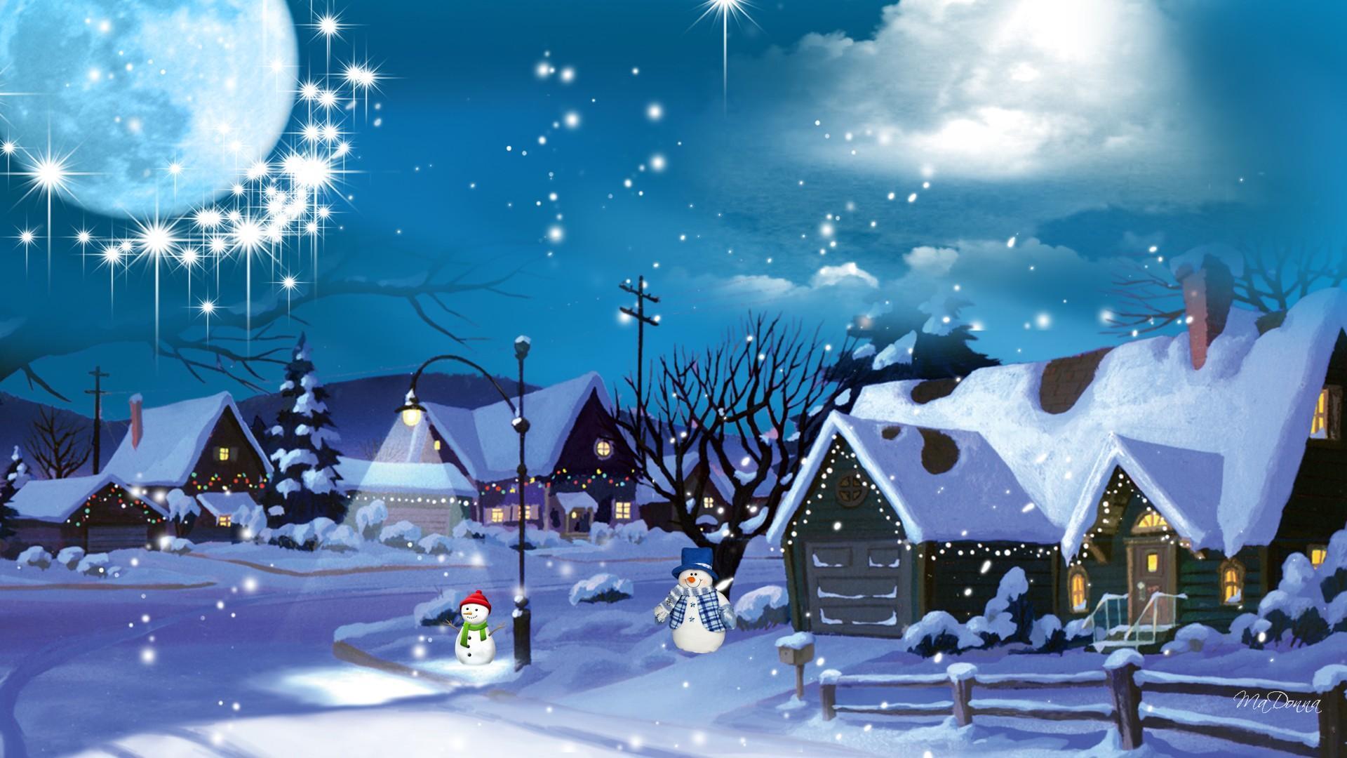 Cool Lion Wallpapers Hd Bereit F 252 R Weihnachten Hd Desktop Hintergrund Widescreen