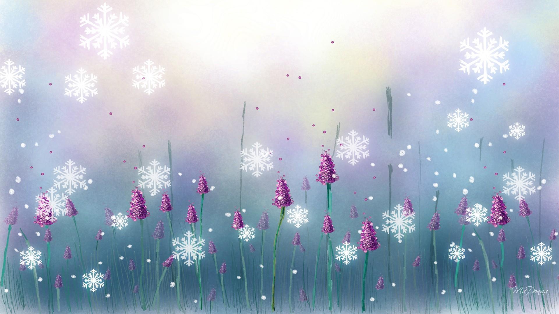 Animated Snow Falling Wallpaper Free Download Tuyết Rơi Tr 234 N Desktop Wallpaper Hoa Hd M 224 N H 236 Nh Rộng độ