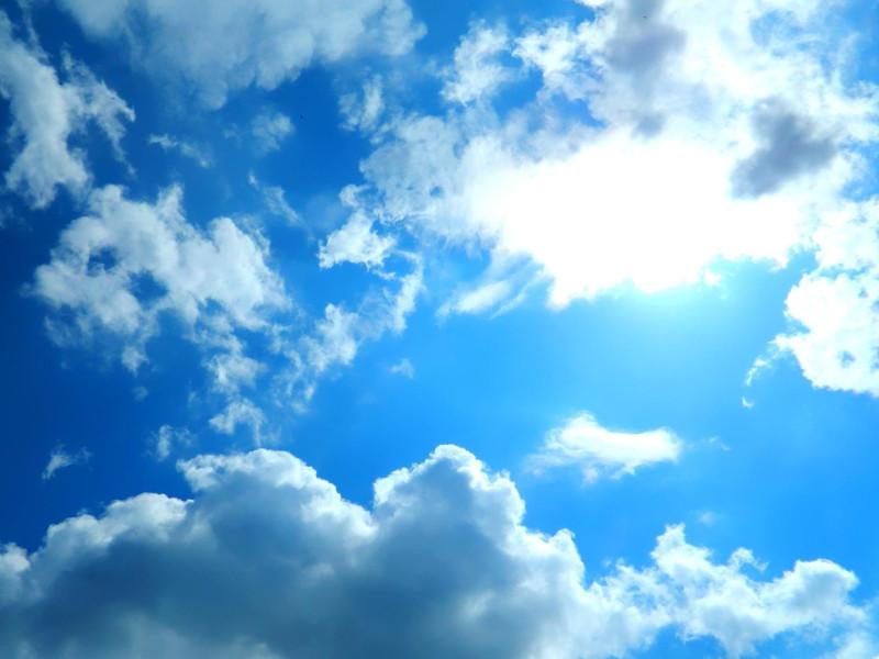 Fall Ceiling Wallpaper Hd Wonderful Blue Sky Hd Desktop Wallpaper Widescreen