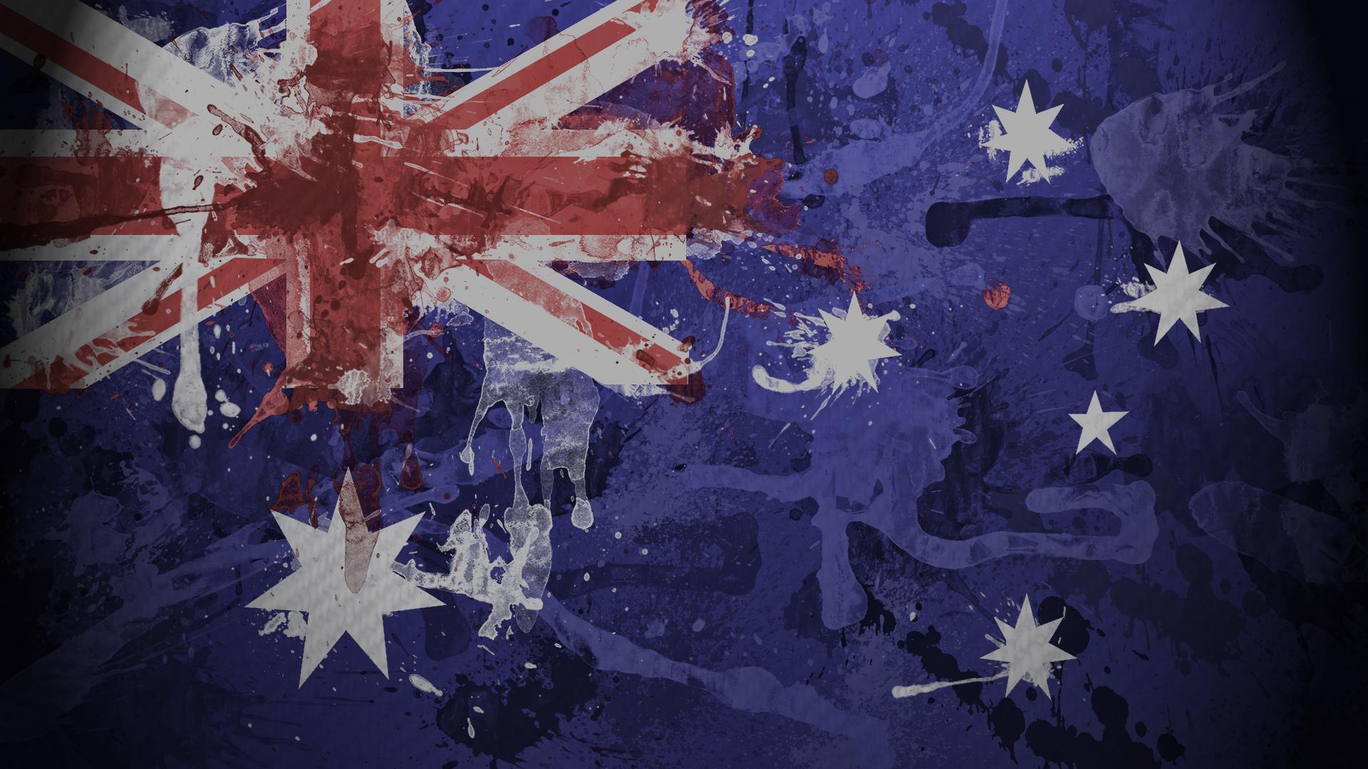 Baby Girl Pattern Wallpaper World Cup Australia Flag Hd Desktop Wallpaper Widescreen
