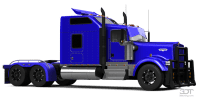 kenworth truck color chart body colors ford truck paint