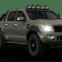 2008_Toyota_Alphard_003_8767 Car Wheels