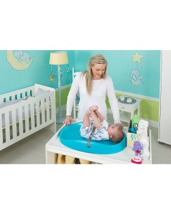 Small Of Portable Changing Table