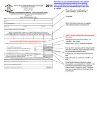 Top 105 Ri Income Tax Forms And Templates free to download ...