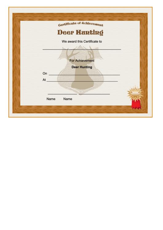 print medical certificate