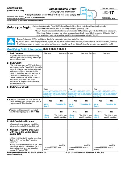 blank schedule form