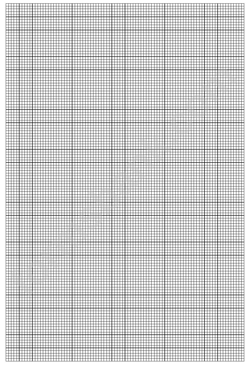 graph paper activities