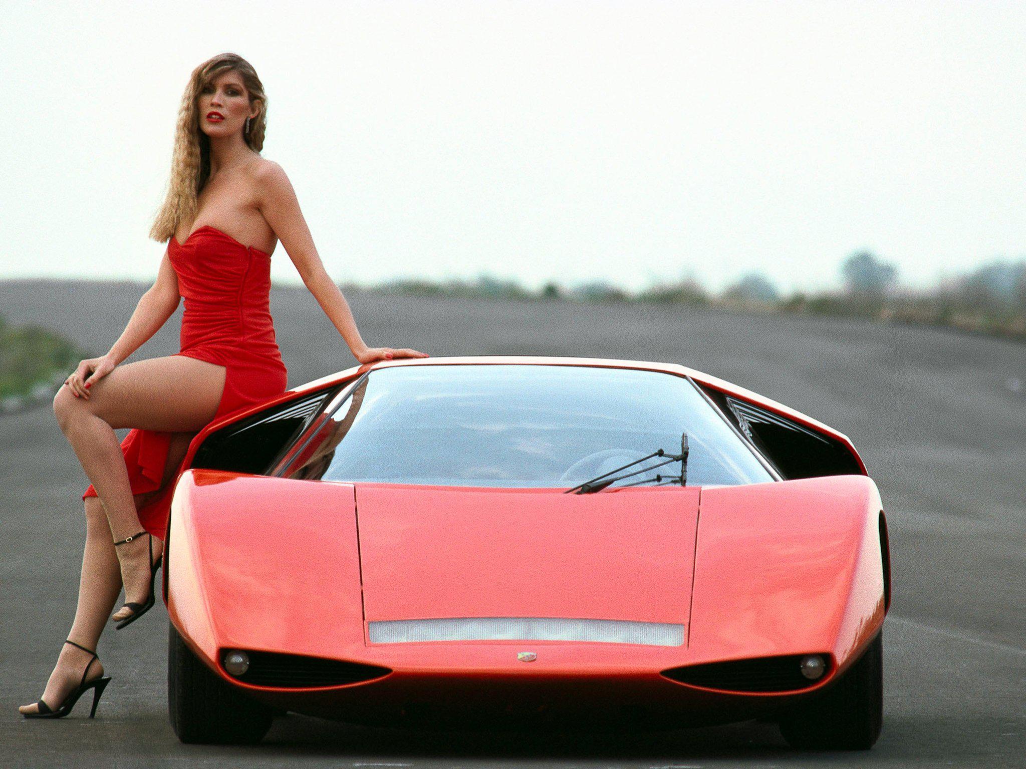 Scorpio Car Wallpaper Hd 1969 Fiat Abarth 2000 Scorpio Supercar Race Racing