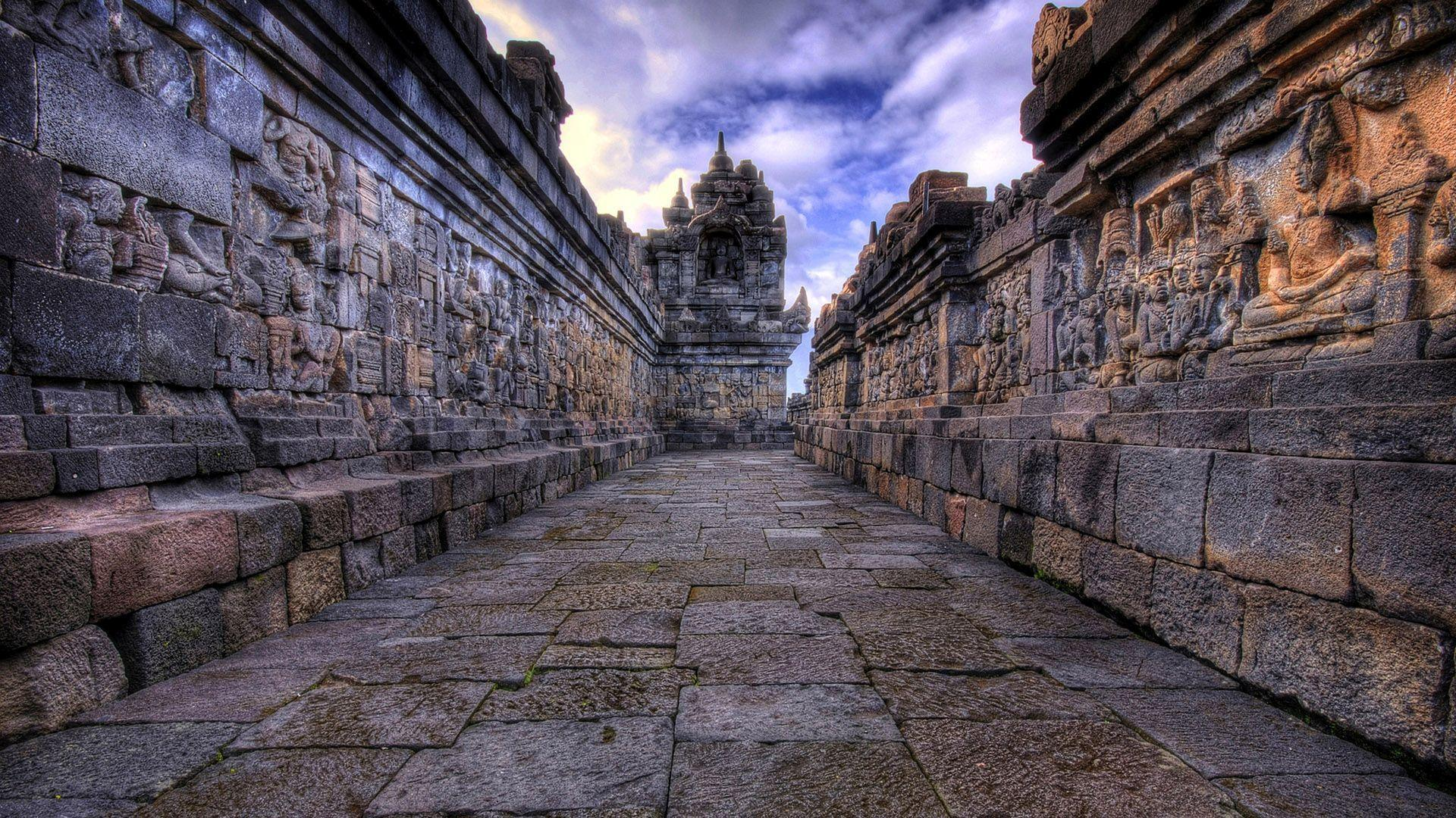 Cute Baby Ultra Hd Wallpapers Hd Angkor Wat In Cambodia Wallpaper Download Free 149723